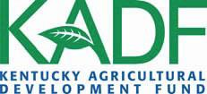 KY Ag Development Fund logo