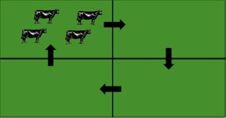 Grazing methods figure 2