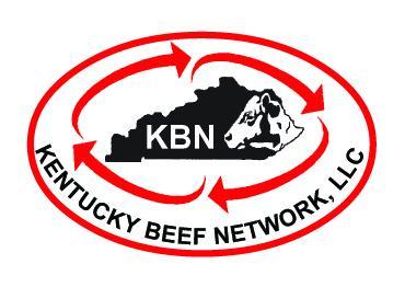 KY Beef Network , LLC logo